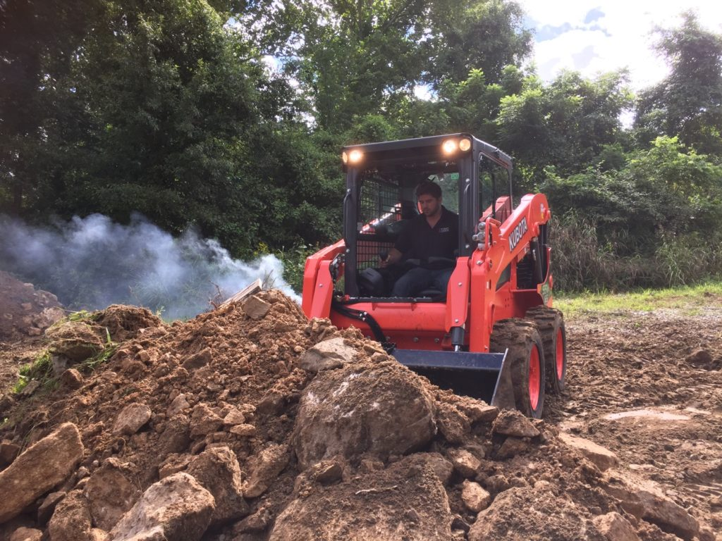 Logan Diebal, President and Founder of First Choice Landscaping LLC, began  in 2012 in his father's garage. What was once a high school part-time job  has ... - First Choice Landscaping