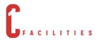 First Choice Facilities Logo